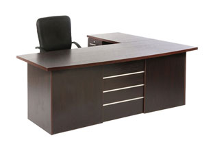 Chair And Desk Chair And Desk We Offer A Wide Selection Of Imported Top Q